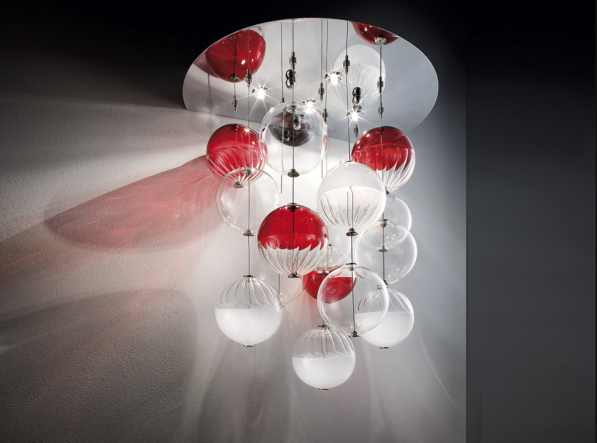 blown-glass-chandelier-4100-A-01+05+06-bolle-vetro
