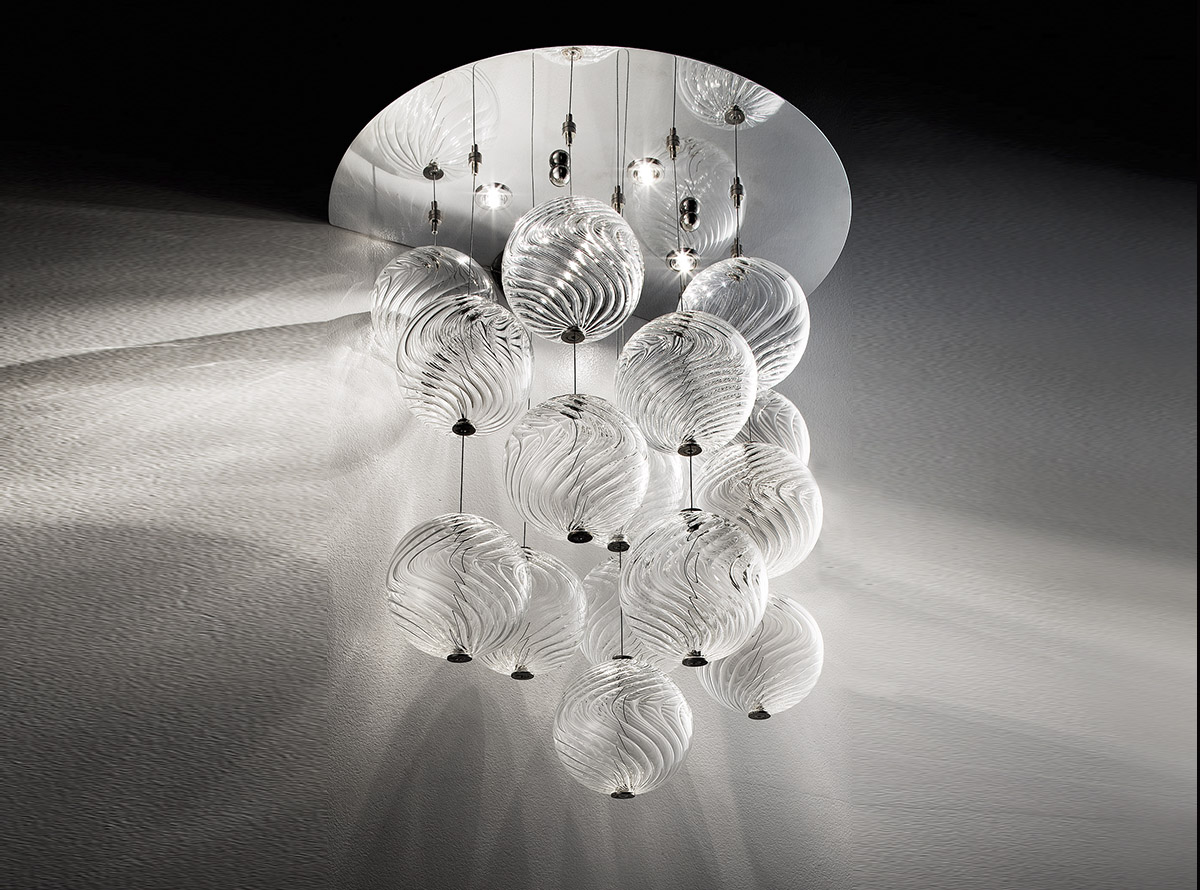 blown-glass-chandelier-4100-A-02-bolle-vetro