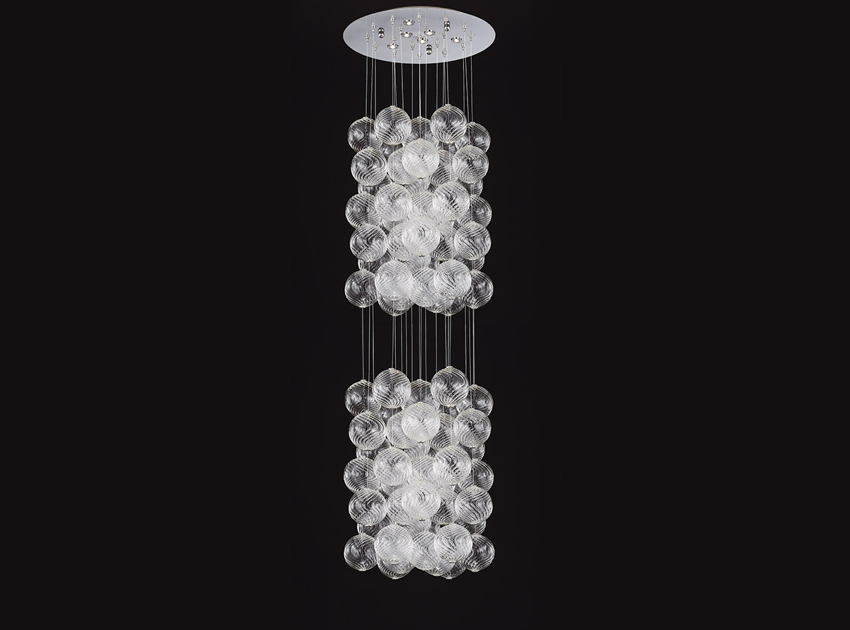 blown-glass-chandelier-4100-S4-02-bolle-vetro