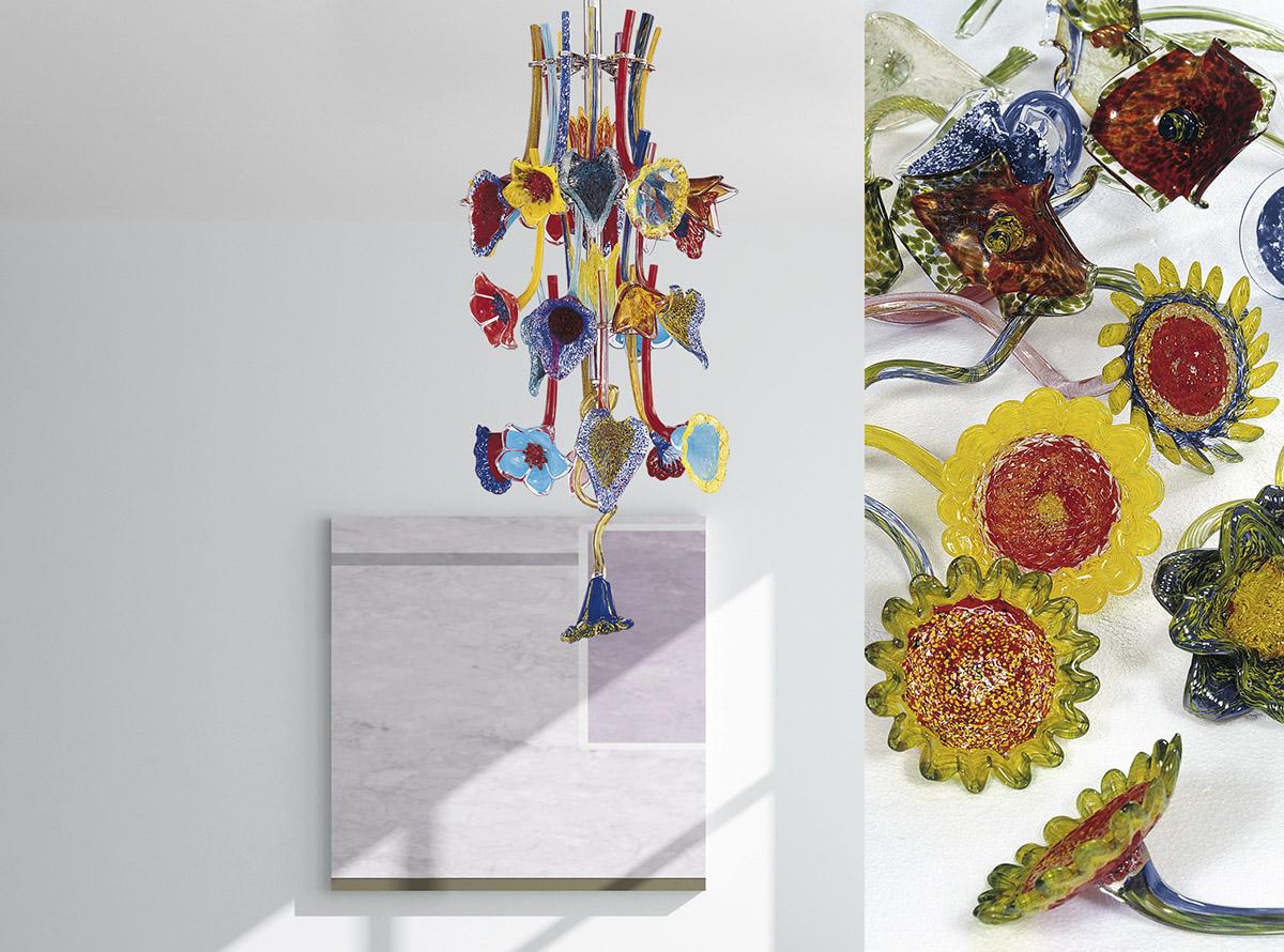 forme-colorate_C-Ikebana-Contemporary-italian-lighting-glass