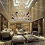 Il lampadario in vetro veneziano si rinnovaCollezione Fresco custom: collezione Fresco