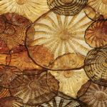 venetian-art-glass