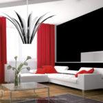 Murano italian glass - Contemporary glass chandeliers